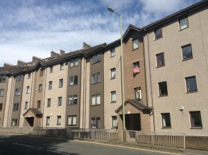 175a Lochee Road, Dundee, DD2 2ND