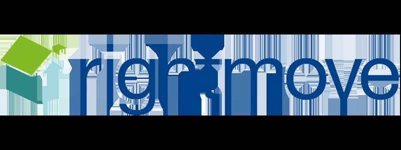 Rightmove-Estate-agents